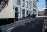1431 Main Street - Photo 28