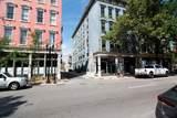 1431 Main Street - Photo 29