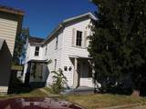 305 Maple Avenue - Photo 2