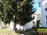 305 Maple Avenue - Photo 6
