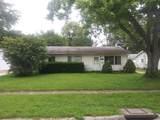 5821 Mayville Drive - Photo 1