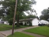5821 Mayville Drive - Photo 2