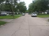 5821 Mayville Drive - Photo 3
