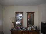 5821 Mayville Drive - Photo 30