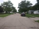 5821 Mayville Drive - Photo 4