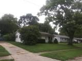 5821 Mayville Drive - Photo 5