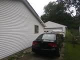 5821 Mayville Drive - Photo 6