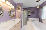4258 Trotters Way - Photo 15