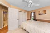 4258 Trotters Way - Photo 16