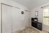 4258 Trotters Way - Photo 18
