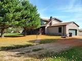 7501 Salem Ridge Road - Photo 2