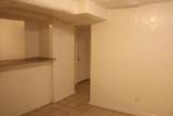 603 Prospect Place - Photo 4