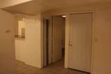 603 Prospect Place - Photo 7