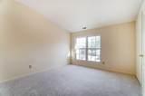 865 Southmeadow Circle - Photo 10