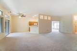 865 Southmeadow Circle - Photo 6