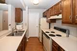 987 Cedar Ridge - Photo 12