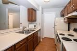 987 Cedar Ridge - Photo 13