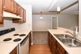 987 Cedar Ridge - Photo 15