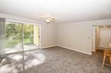 987 Cedar Ridge - Photo 3