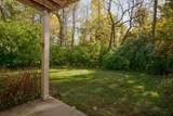987 Cedar Ridge - Photo 30