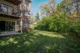 987 Cedar Ridge - Photo 31
