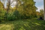 987 Cedar Ridge - Photo 32