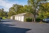 987 Cedar Ridge - Photo 34