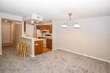 987 Cedar Ridge - Photo 8