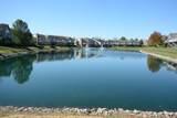 6239 Lake Front - Photo 29