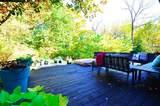 8762 Woodview Drive - Photo 13