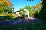8762 Woodview Drive - Photo 3