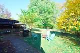8762 Woodview Drive - Photo 38