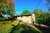 8762 Woodview Drive - Photo 4