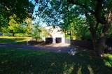 8762 Woodview Drive - Photo 45