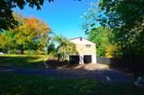 8762 Woodview Drive - Photo 46