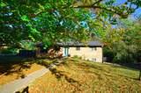 8762 Woodview Drive - Photo 48