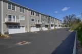 7016 Maple Avenue - Photo 50