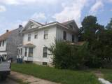 433 Kolping Avenue - Photo 1