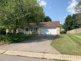 4115 Colemere Circle - Photo 3