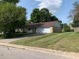 4115 Colemere Circle - Photo 4