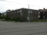 2838 Linden Avenue - Photo 1