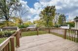 3085 Windsong Drive - Photo 39