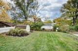 3085 Windsong Drive - Photo 40