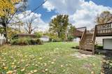 3085 Windsong Drive - Photo 41
