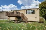 3085 Windsong Drive - Photo 43