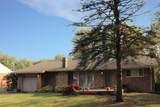 851 Cloverview Avenue - Photo 1