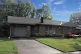 851 Cloverview Avenue - Photo 3
