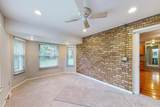 851 Cloverview Avenue - Photo 30