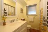 6475 Kenview Drive - Photo 17