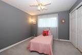 6475 Kenview Drive - Photo 18